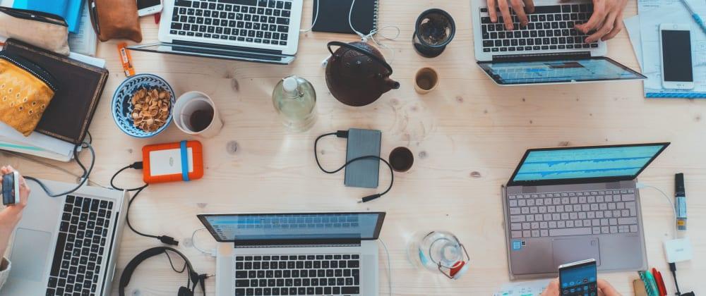 Creating Blog site using Stackbit, GatsbyJS and DEV -5