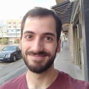 alexgascon profile