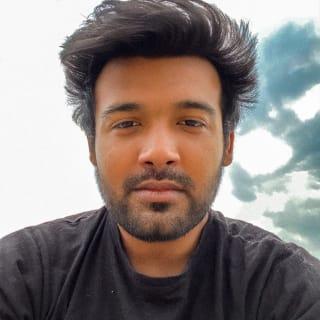 Sayan Chakraborty profile picture