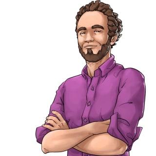 The Gamedev Guru profile picture