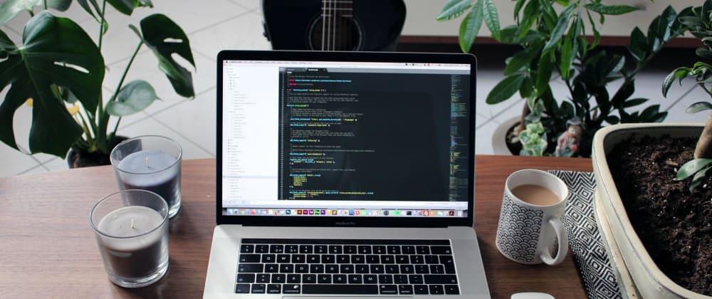 """Cover image for """"Web Developer Basics"""""""