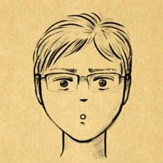 dsdshcym profile