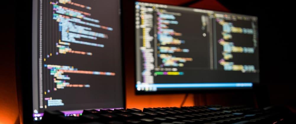 Cover image for Uma introdução a React Native + Typescript + Styled Component