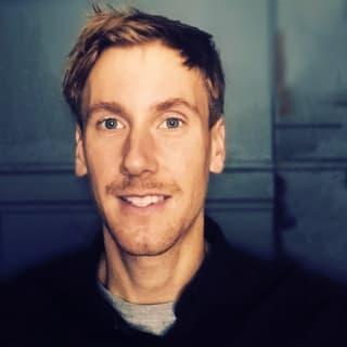 Daniel Hawaliz profile picture