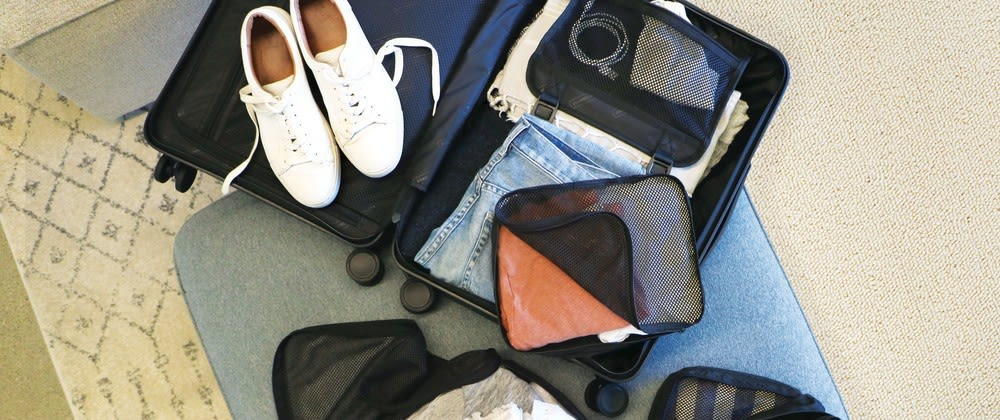 Cover image for Overpacking: A Common Webpacker Mistake
