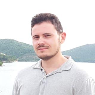 CIDJEY profile picture