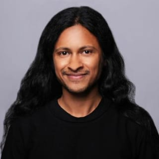 Pulak Chakraborty profile picture