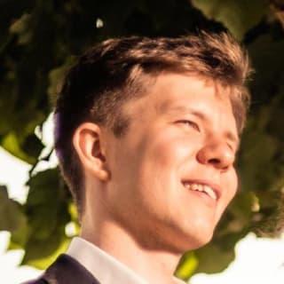 Konstantin profile picture