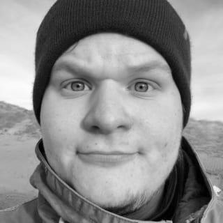 Lars von Qualen profile picture