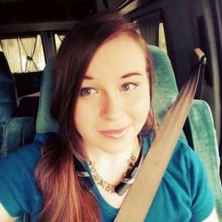 Vicky Koblinski profile picture