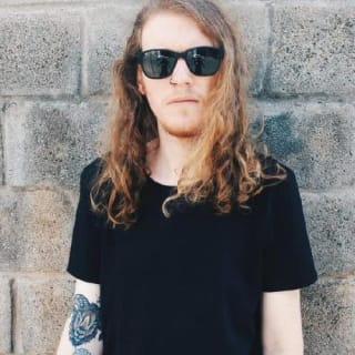 Odilon Jonathan Kröger profile picture