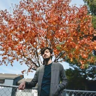 Vincent Cornelius profile picture