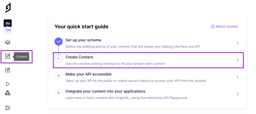 Create content GraphCMS.png