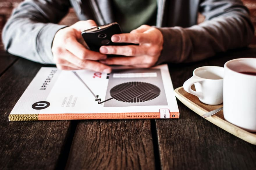 Increase WordPress Site Speed on Mobile