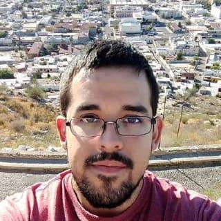 Allan Galarza profile picture