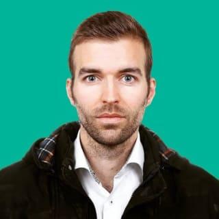 Thomas De Moor profile picture