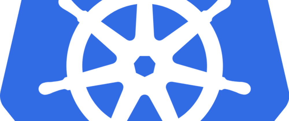 Cover image for Build docker images inside of Kubernetes