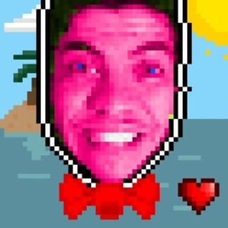 Diogo Fernandes profile picture