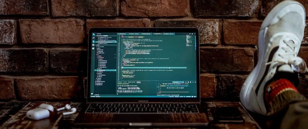 Scraping Twitter data using python for NLPtasks