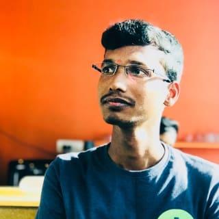 Suresh Kumar profile picture