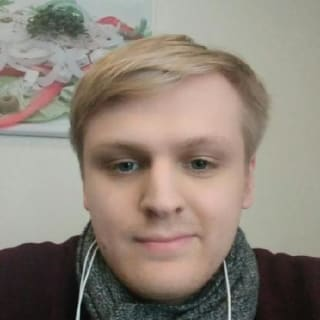 Alex Nostadt profile picture