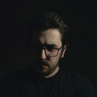 Pascal profile picture
