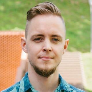 Mikk Pristavka profile picture