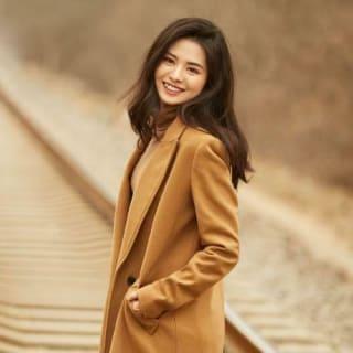 Yona profile picture