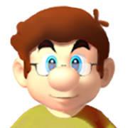 naens profile