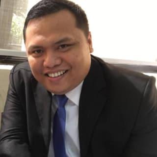 JezrielBajan profile picture