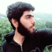 abhiwalia15 profile