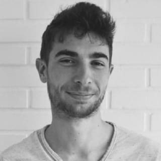 Van Peuter Clément profile picture