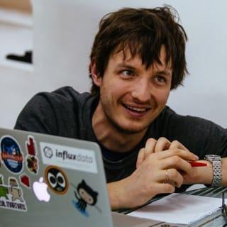 Vladimir Dementyev profile picture
