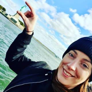 Jen Cockerill profile picture