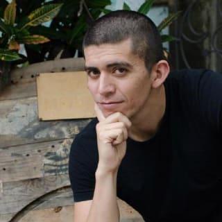 Arturo Gascón profile picture