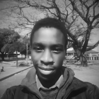 alexthotse profile picture