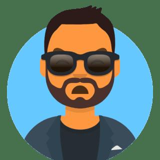 giu profile