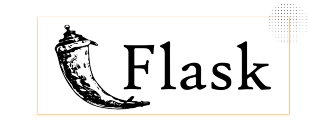 Cover image for Best Courses to learn Flask 2020