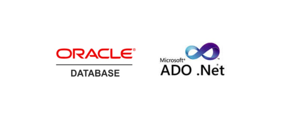 Cover image for Redirecting legacy .NET apps to a new Oracle DataAccess