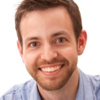 Peter Anglea profile image