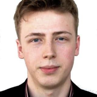 Andre Klärner profile picture