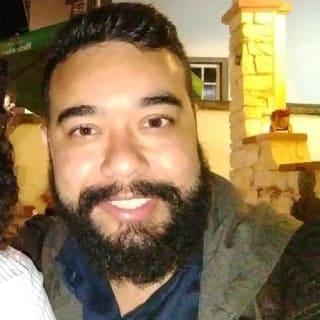 Pablo Castro profile picture
