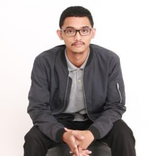 Azzamjiul profile picture