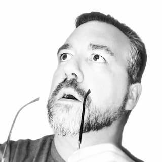 Ben profile picture