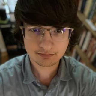David Cooley profile picture