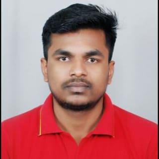 Pankaj Ravi profile picture