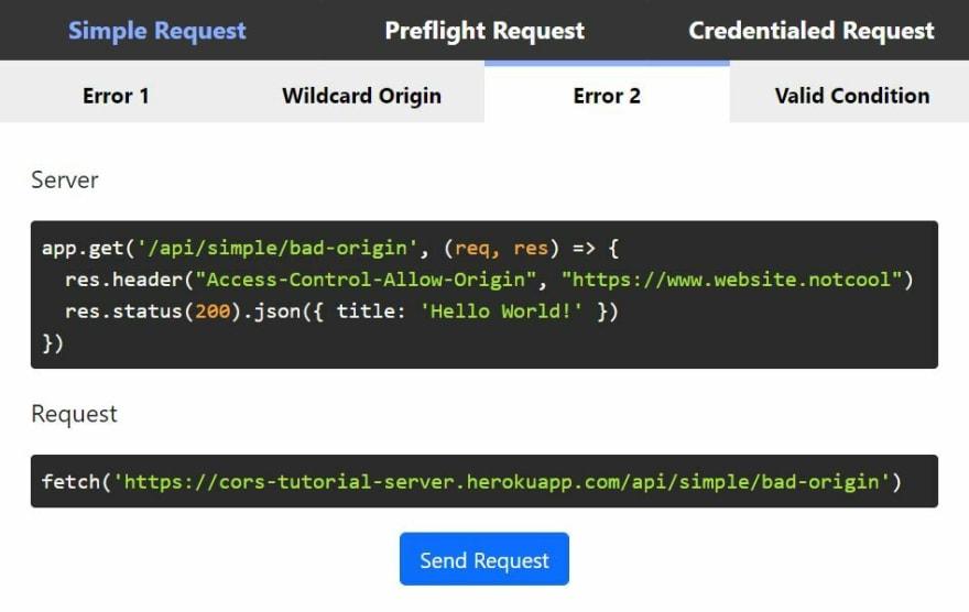 simple-request-error2-server