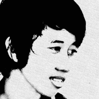 Guntur Poetra profile picture