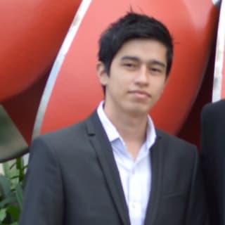Eduardo Guzmán profile picture
