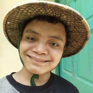 Max Angelo Perin profile picture